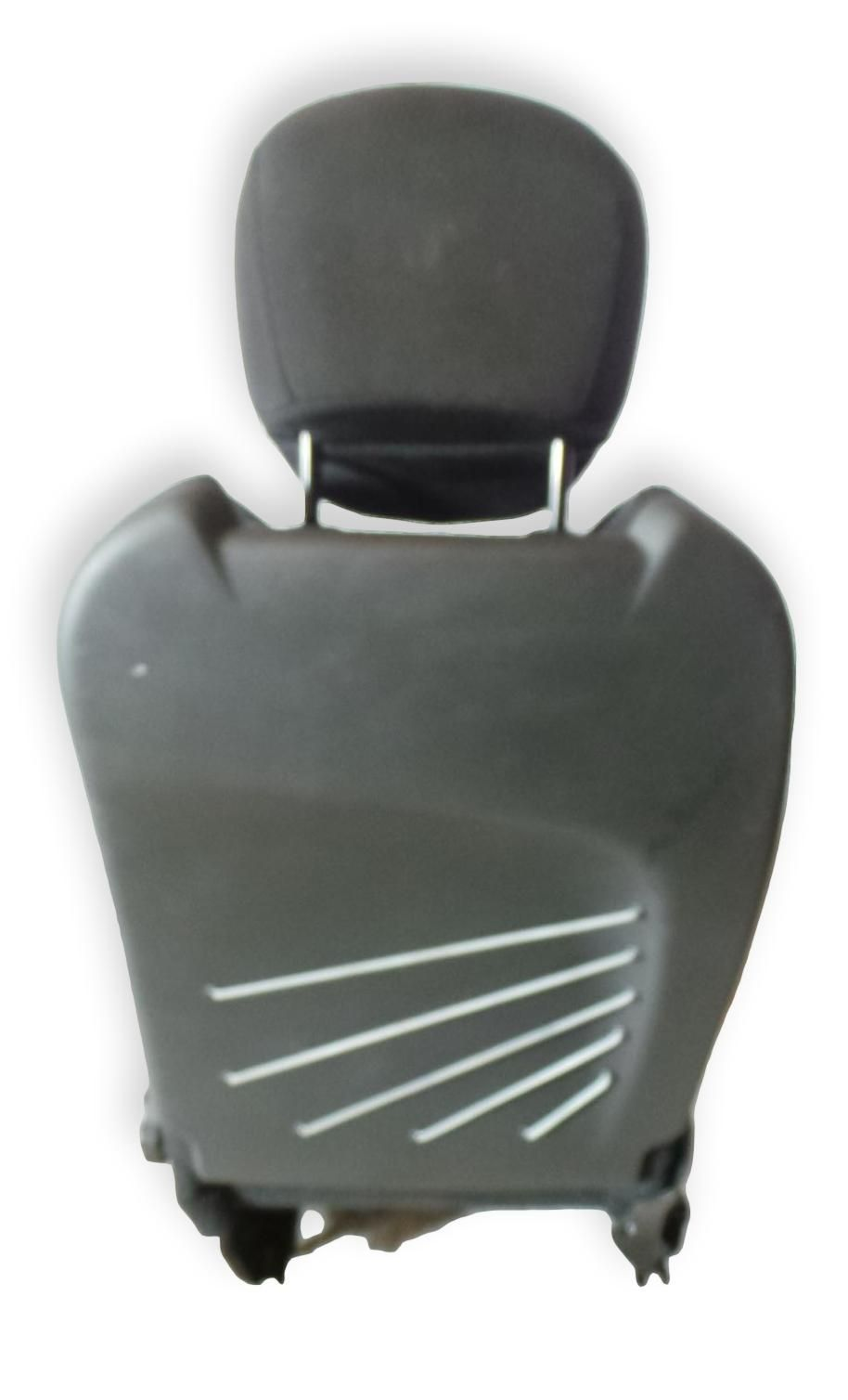 a description of a legislative mandate to wear seat belts An act to amend section 63-2-1, mississippi code of 1972, to mandate that the operator and all passengers under the age of 18 who are not required to use a child passenger restraint system.